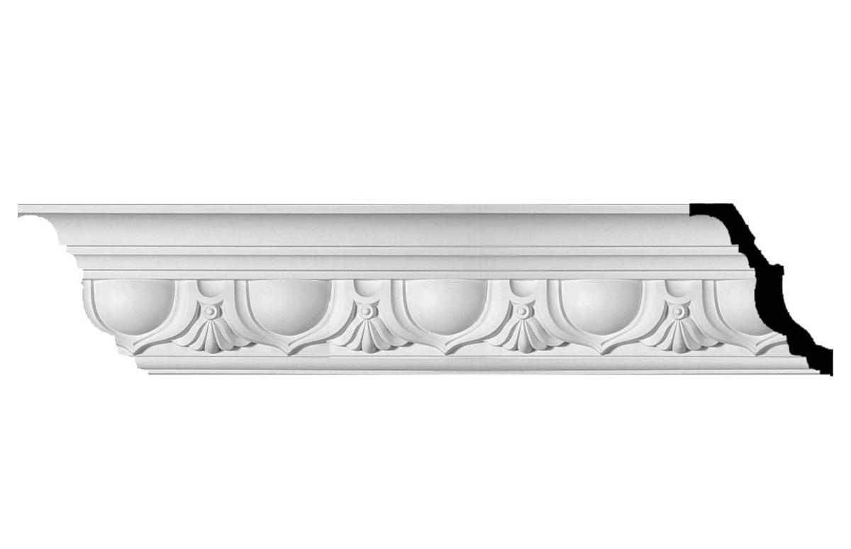 Maple Leaf Kitchen Cabinets Ltd Crown Moulding