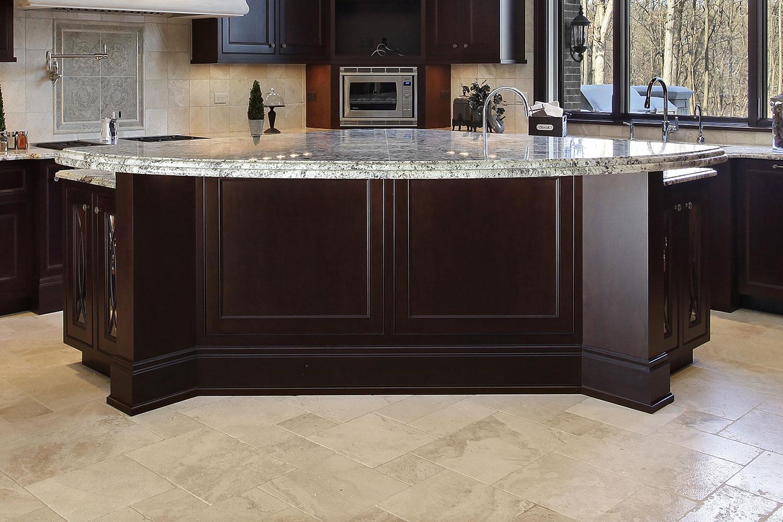 Maple leaf kitchen cabinets ltd custom millwork for A one kitchen cabinets ltd