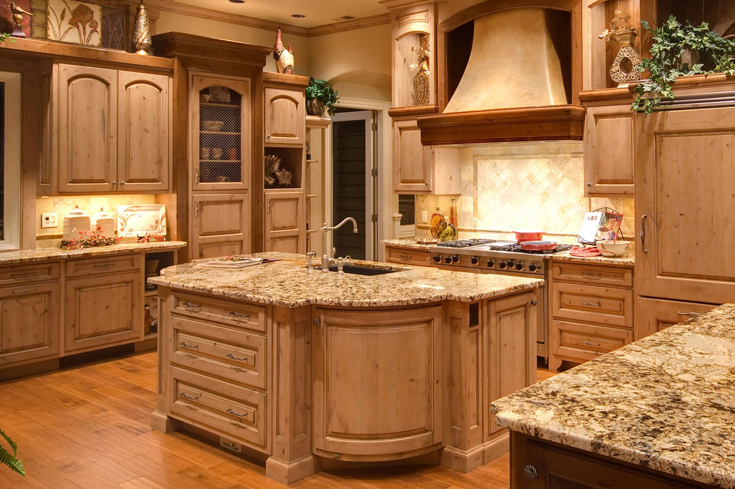 maple leaf kitchen cabinets ltd custom millwork