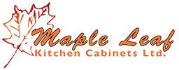 Maple Leaf Kitchen Cabinets Ltd.