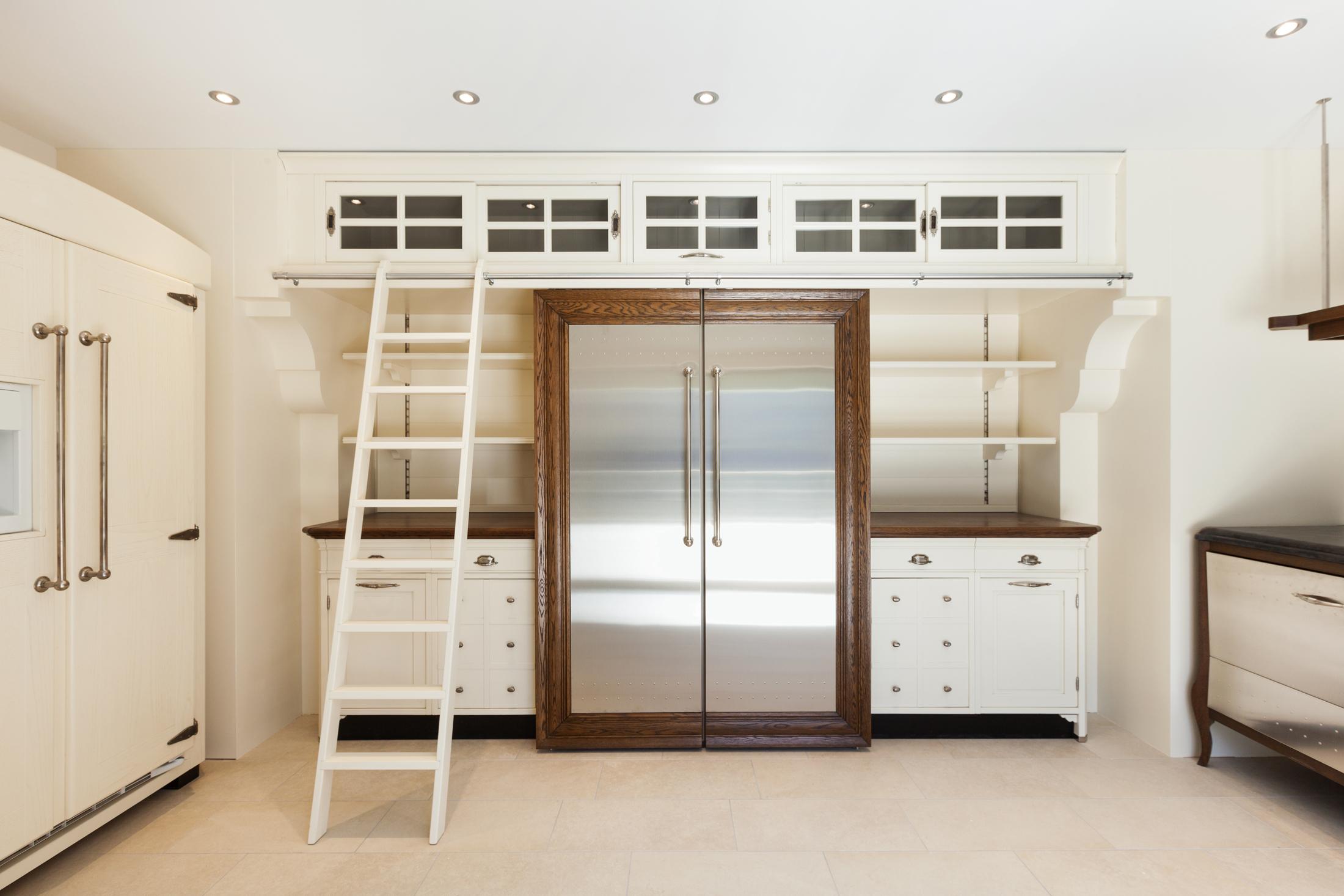 Maple Leaf Kitchen Cabinets Ltd Kitchen Cabinets