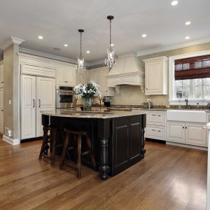 http://www.mapleleafkitchencabinet.com/wp-content/uploads/2014/09/maple_leaf_kitchen_cabinets_2.jpg