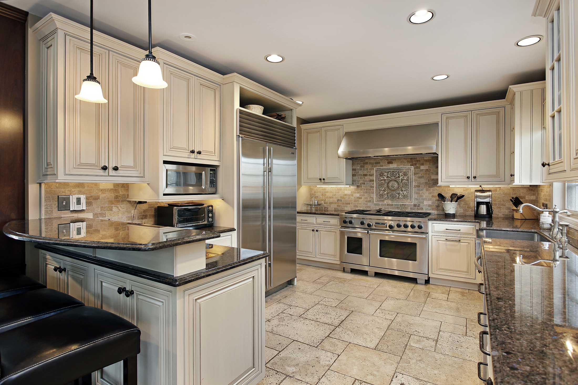 maple leaf kitchen cabinets ltd kitchen cabinets http www mapleleafkitchencabinet com wp content uploads