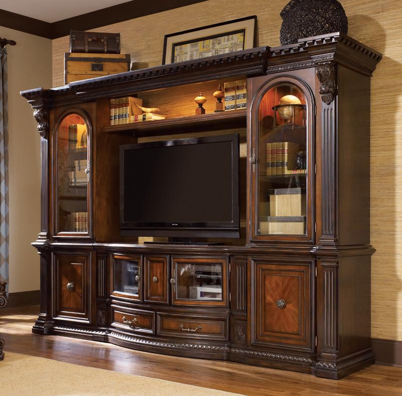 Kitchen Tv Cabinet: Maple Leaf Kitchen Cabinets Ltd.