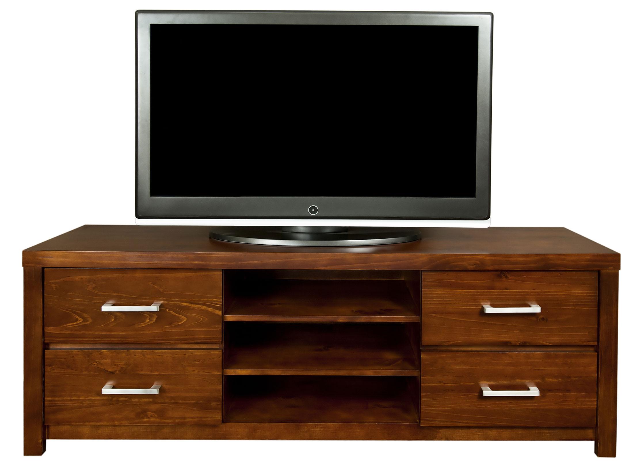 Maple leaf kitchen cabinets ltd desks tv stands
